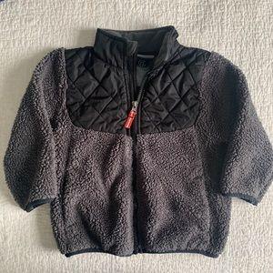 C9 Champion toddler fleece jacket